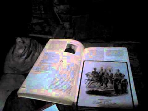 Wielcy Polacy Odc 1 Adam Mickiewicz Oraz Rezystancja