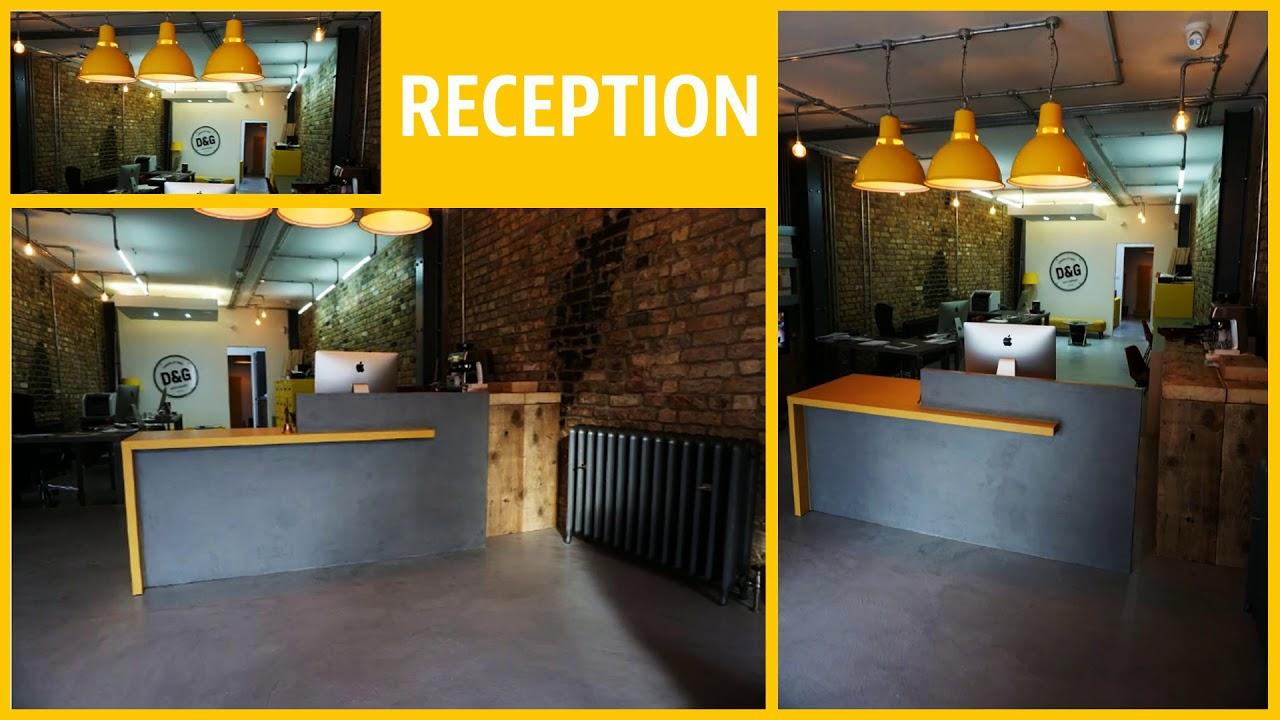 Bautech Flooring UK Ltd.