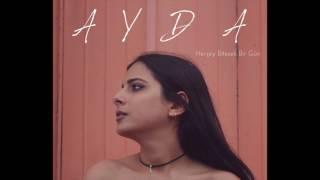Ayda - Her Sey Bitecek Bir Gun