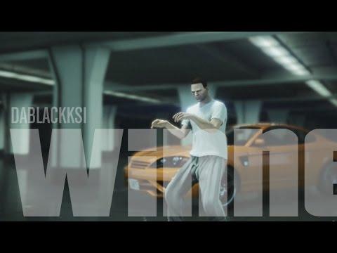 WIN WIN WIN | GTA V