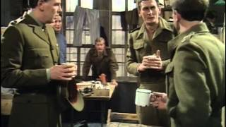 Colditz S01E08 The Traitor
