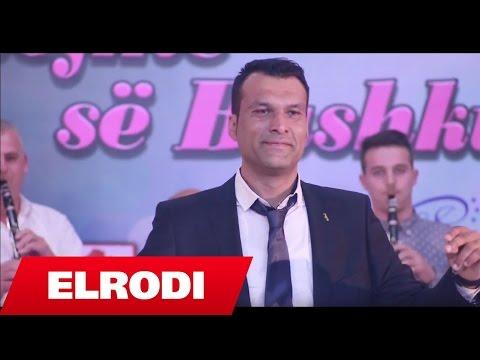 Alfred Fejza - Kolazh popullor (Official Video HD)