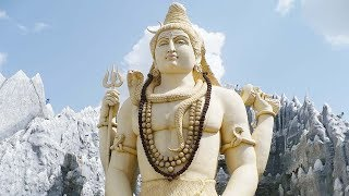 Lord Shiva Chants - Thevaram - Tamil Devotional Songs