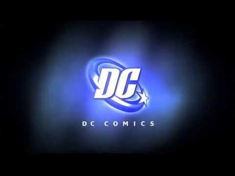 Warner Bros 2008 Trailers 'Lost Boys 2', 'Dark Knight', 'Speed Racer'