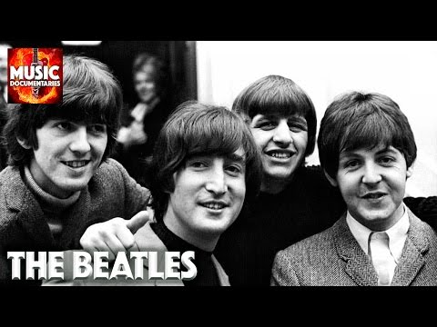 THE BEATLES | Parting Ways | Full Documentary