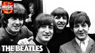 THE BEATLES   Parting Ways   Full Documentary
