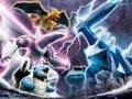 Pokemon Trading Card Game Online Tutorial ! (Pokemon TCGO)