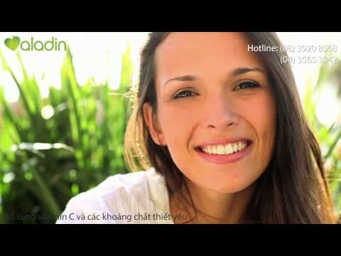 Collagen advanced - Youtheory