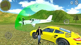 Real City Car Driver - Driving Simulator - Android Gameplay FHD screenshot 4
