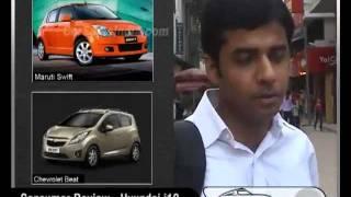 Hyundai i10 - India - CarSalesIndia.com