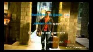 Give Me Some Sunshine Karaoke track YouTube