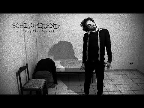 Schizophrenia: Psychological Short Film (2014) | Subs ENG/ITA/DEU