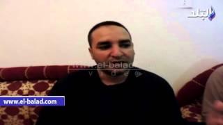 بالفيديو.. صديق الفائز بالمركز الأول بمسابقة ماليزيا للقرآن:'عبد الرحيم فخر لأبناء الصعيد'