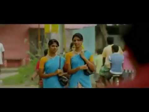 Attakathi - Where to Watch Online