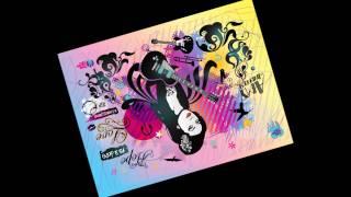 Amy Winehouse - valerie (radio 1's live lounge)