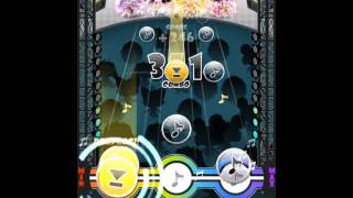 【SHOW BY ROCK!!】流星ドリームライン/プラズマジカ ☆8 MASTER