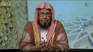 المطلق: أرى أن أداء العمرة ليلة 27 من رمضان خسارة.. لهذا السبب (فيديو)