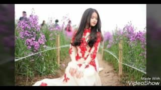Hot Gril Linhh Kaa . Music : Xách Ba Lô Đi Tìm Anh!!!! 😝😝😝😝😝😝😝😝😝😝😘😘😘😘😘😘😘😘😘😘😘😘