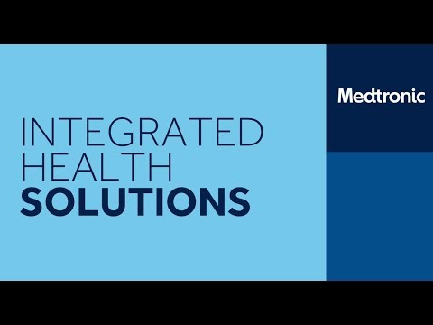Integrated Health Solutions In Canada