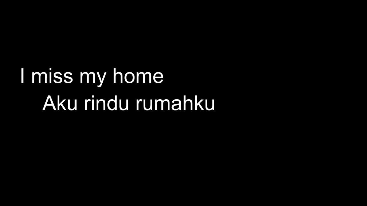 picture relating to Fight Song Lyrics Printable titled Rachel Platten Combat Music lirik lagu dan terjemahan Indonesia