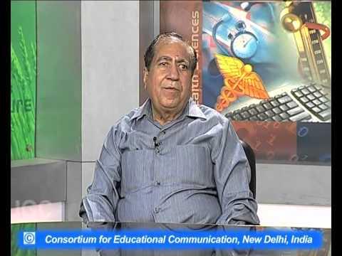 Concepts In Development Communication