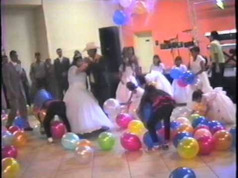 Nogales sonora lluvia de globos de xv a os decoraciones for Decoracion de globos para 15 anos