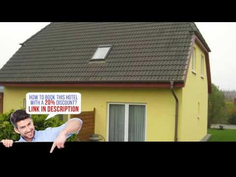 Apartment Barth 1 - Barth, Germany - HD revisión