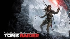 Rise of the Tomb Raider | Vollversion | Kostenlos | Komplett auf Deutsch !!! [NO TORRENT]