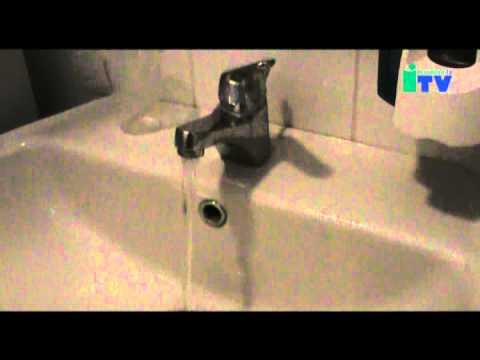 Controlli presso una falda acquifera: cittadini invitati a non usare l'acqua del rubinetto