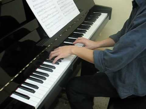 AMEB Piano Series 14 Grade 2 List C No.3 C3 Wedgwood Homework Blues