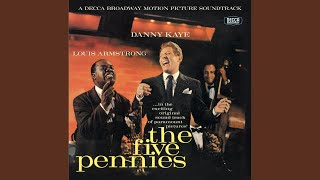 "The Five Pennies Saints (From ""The Five Pennies"" Soundtrack / Remastered)"
