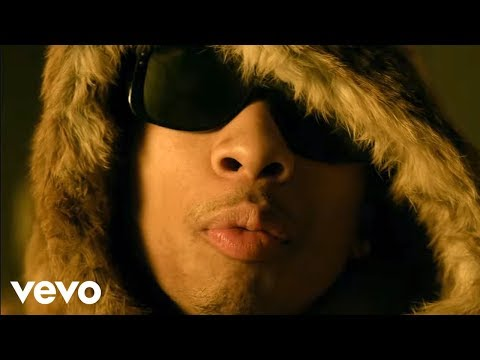 Tyga - Faded (Explicit) ft. Lil Wayne