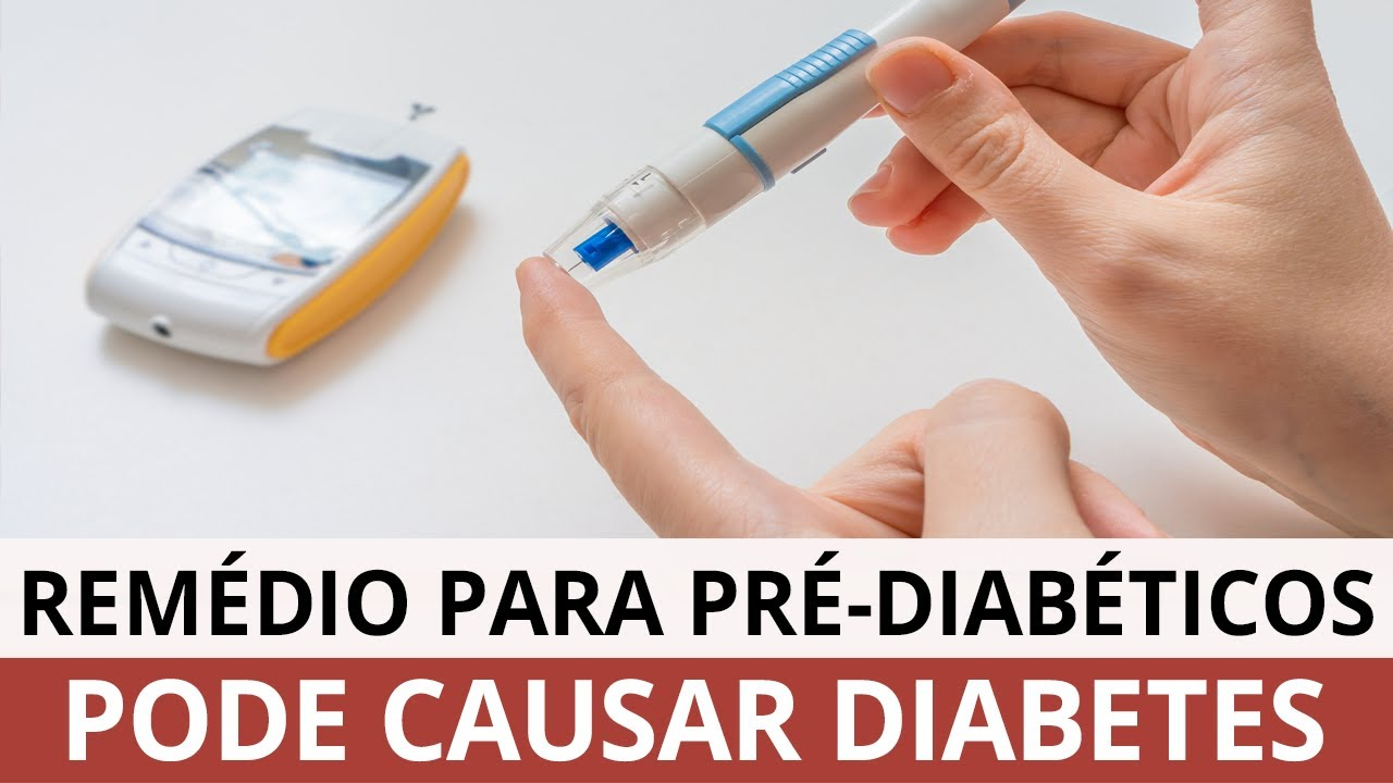 parei de tomar anticoncepcional tem sintomas de diabetes