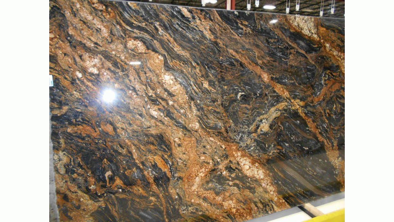 Quartz And Granite Remnants In Oakland Park, FL | Half Price Countertops    YouTube