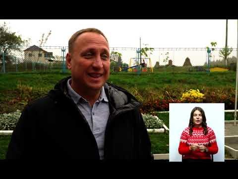 ТРК РАІ: Команда «За майбутнє» продовжує відвідувати населені пункти Рогатинського району