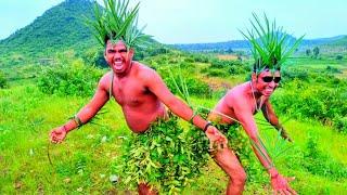 adivasi dance by SANAM RE ( BOLANGIR )