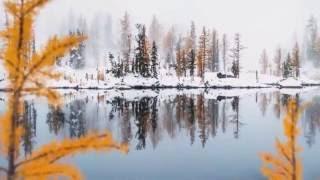КРАСИВЫЕ ФОТО/ЗИМА(Красочные зимние фотографии, красивые фото зимней природы. Потрясающие зимние фотографии природы, зимних..., 2016-12-09T10:08:36.000Z)