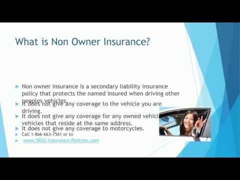 non-owner-sr22-insurance1