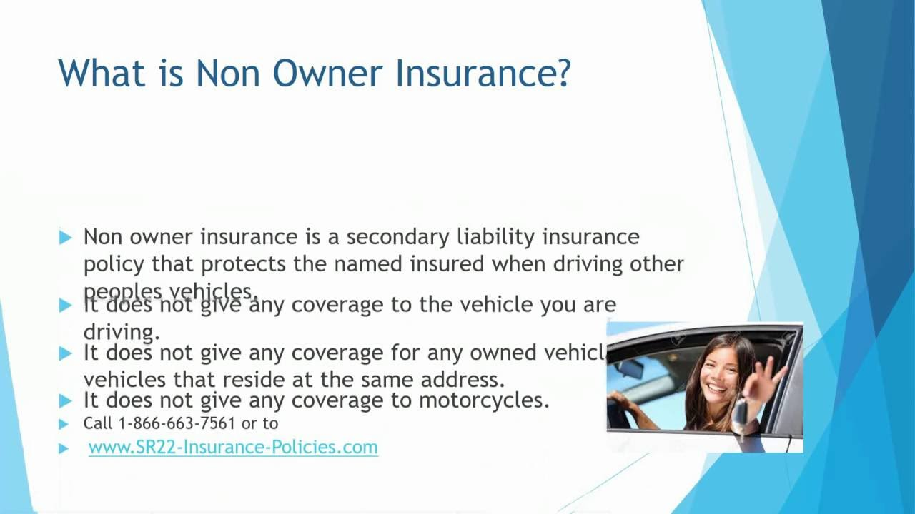 Does Usaa Have A Grace Period Canceled Your Insurance Van Insurance