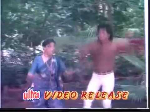 90s marathi song