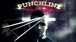 Kollegah und Farid Bang feat. M.I.A. - Paper Dynamit (A5T3RIX Mashup)