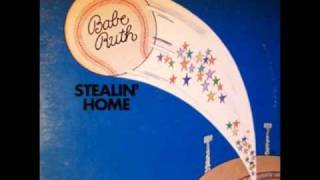 Babe Ruth - Tomorrow (Joining Of The Day)