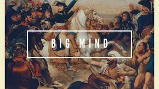 Baixar 7k-Big Mind (Audio)