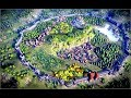 20 STRATEGY Games 2017 - 2018  RTS Building Medieval (PC Xbox One PS4)  📯📯📯