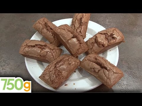 mini-brownies---750g