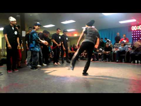Covix vs Inner City Breakers - Prelims KOH.mp4