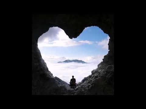 Meditation music. Max Richter - Sleep II