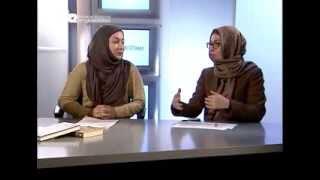 2014-01-08 MTA Presseschau - Imamausbildung an staatlichen Hochschulen