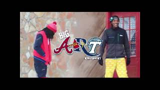 Download 5MIL - Big Art (Prod. C Freshco) MP3 song and Music Video