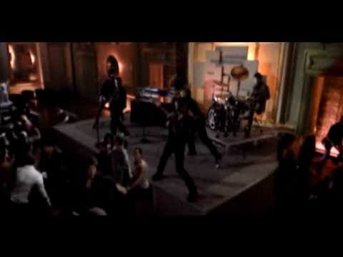 Linkin ParkBleed It Out   HQHDLyrics